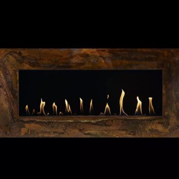 xglammfire_fireplace_apollo_hd_001-1920x1280.jpg.pagespeed.ic.aVY-n9z8h3